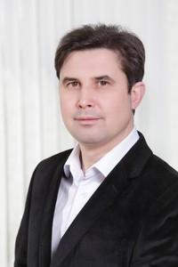 Ибрагимов Рустем Сагитович