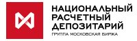 """НКО ЗАО """"НРД"""""""